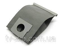 Мішок (пилозбірник) тканинний багаторазовий для пилососа LG 5231FI2308C