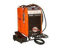 Аргоновый сварочный аппарат Jasic TIG 500P (E312) AC/DC, фото 1