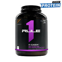 Протеин казеиновый R1 (Rule One) Casein 1,81 kg