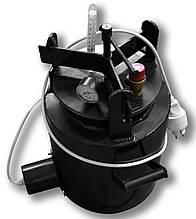 Автоклав побутовий для консервування ЧЄ-16 electro (Універсальний)