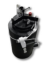 Автоклав побутовий для консервування ЧЄ-33 electro (Універсальний)