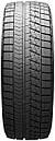 Bridgestone Blizzak VRX 215/60R16 95S Japan2019 зима, фото 2