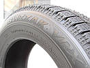 Bridgestone Blizzak VRX 215/60R16 95S Japan2019 зима, фото 3