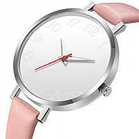 Часы Burberry 2