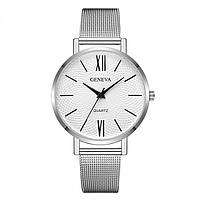 Женские часы Orient Geneva 3