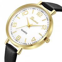 Женские часы Chanel Geneva 2