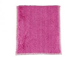 Бамбуковая салфетка 18Х23 см розовый (HT754)