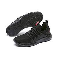 Мужские кроссовки Puma NRGY Neko(Артикул:19106807)