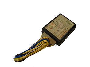 Блок сигнализации Real Classik RC-3