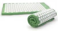 Массажный (ортопедический) коврик Casada Acupressure Mat