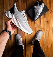 Кроссовки в стиле КМБ Реберу _обувь без бренда