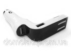 FM Трансмітер Модулятор для Авто 980 FM-Modulator am