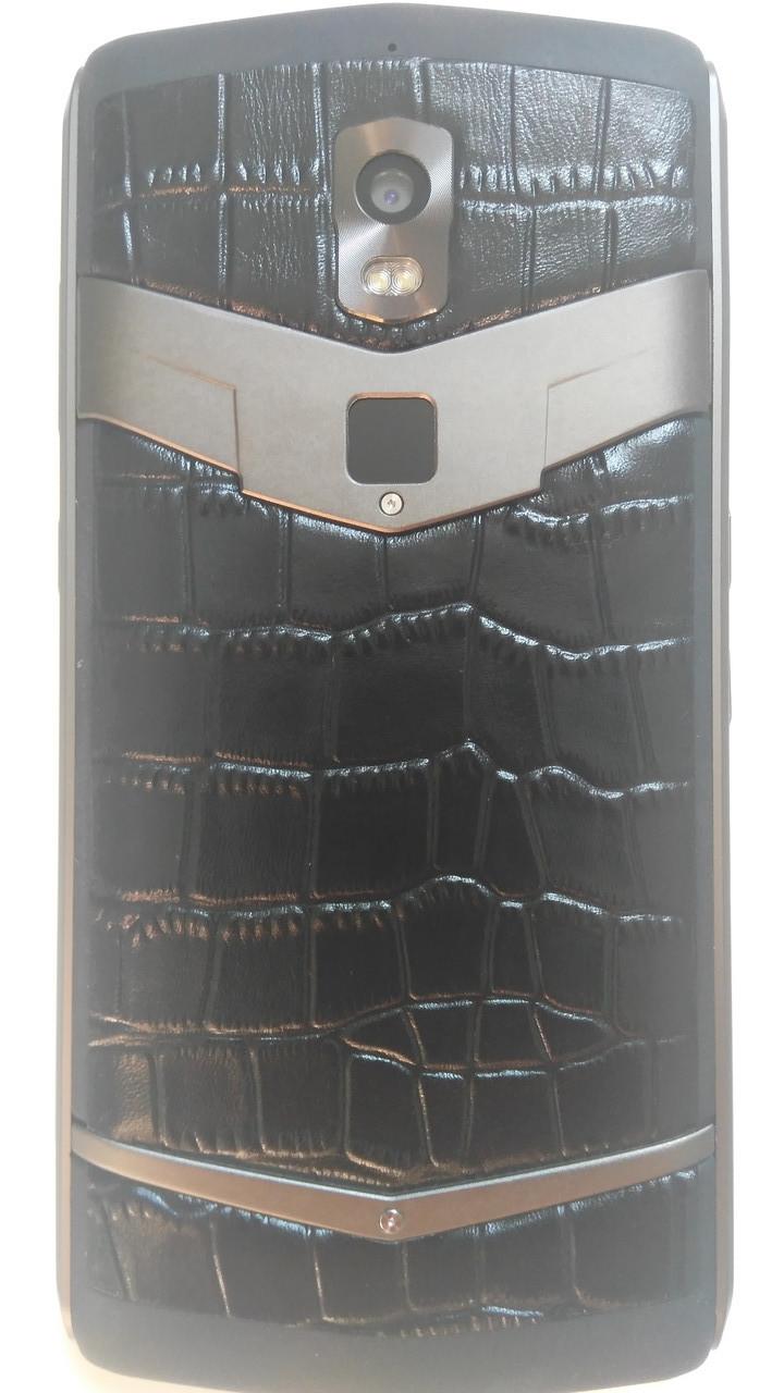 Land Rover S8 pro black 64 GB