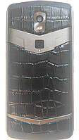 Land Rover S8 pro black 64 GB, фото 1