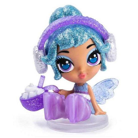 Кукла - сказочная фея Hatchimals Pixies