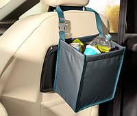 Автомобильная сумка от Тсм Tchibo Германия