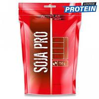 Соевый протеин Activlab Soja Pro 750 g