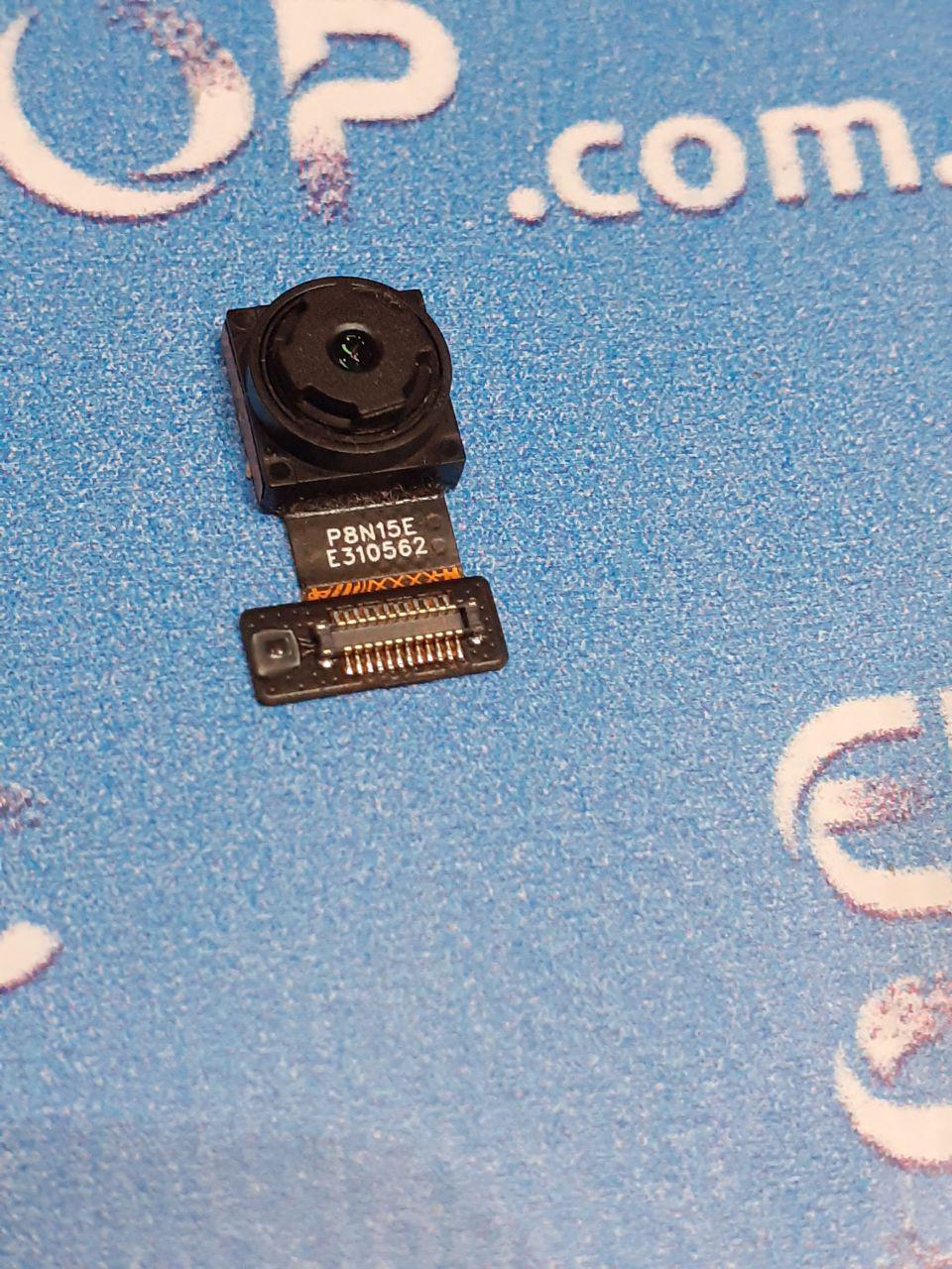 Фронтальная камера   Lenovo s90 оригинал  б.у