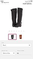 Ботинки женские кожанные  бренд USA  Columbia