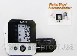 Автоматичний Тонометр UKC BLPM 11