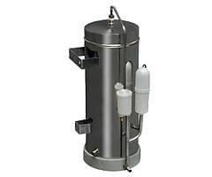 Аквадистиллятор электрический дэ-10м медицинский Завет