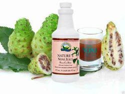 Тропічний фрукт зі 101 варіантом застосування в медицині Сік Ноні БАД НСП.