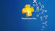 Sony оголосила нову добірку безкоштовних ігор для передплатників PlayStation Plus. У серпні власники PlayStation 4 отримають дві гри.