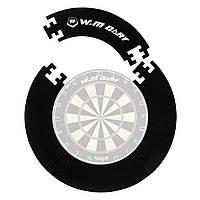 Защита для дартса WinMax G771