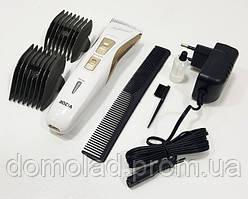 Аккумуляторная Машинка для Стрижки Волос Rozia HQ 2202 am