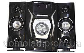 Акустическая Система MA 801 USB SD FM Колонки am