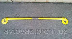 Растяжка, распорка ВАЗ 1118, ВАЗ 1119 Калина задних стоек Харьков