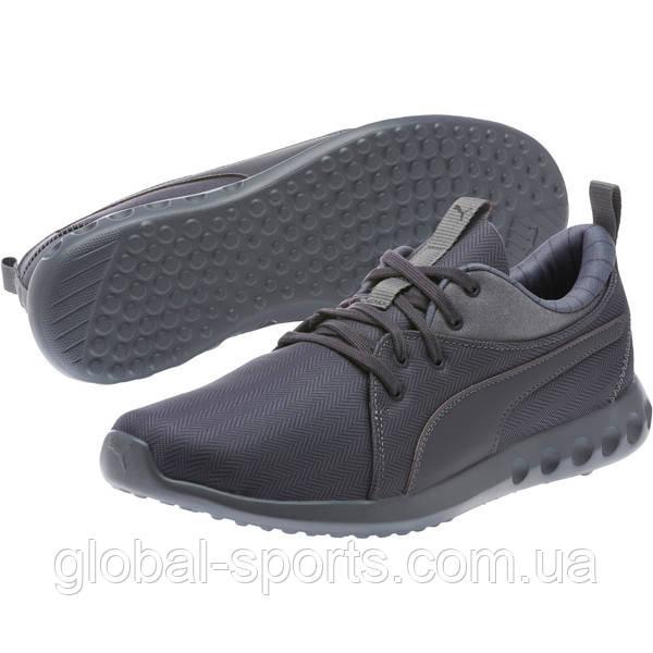 Чоловічі кросівки Puma Carson 2(Артикул:19174402 )