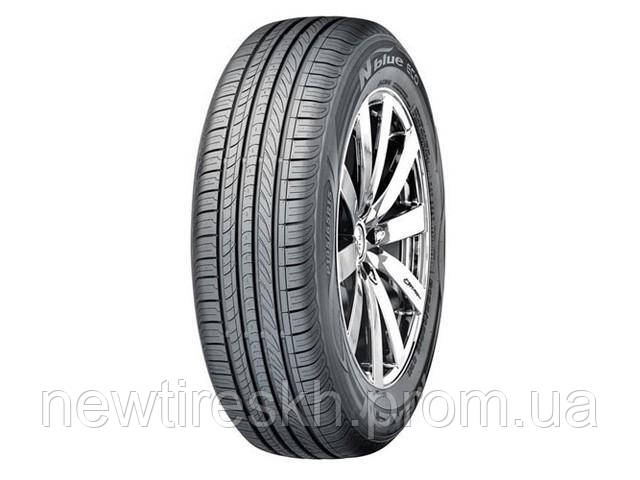 Roadstone N'Blue Eco 205/65 R16 94H