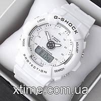 Унисекс наручные часы Casio G-Shock 1294 DW-8200