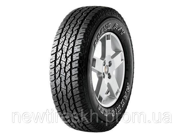 Maxxis AT-771 235/70 R16 106T