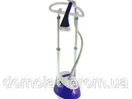 Вертикальный Отпариватель Domotec MS 5351 2000W Для Одежды