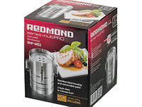 Ветчинница Redmond RHP M02