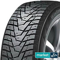 Зимние шины Hankook Winter i*Pike RS2 (W429) (155/65 R14)