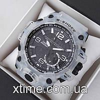 Унисекс наручные часы Casio G-Shock M260