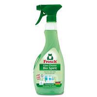 FROSCH / ФРОШ Средство для мытья стекол спиртовое 500 мл