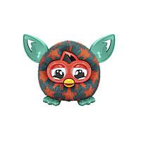 Furby Furbling Critter (Orange Stars), фото 1