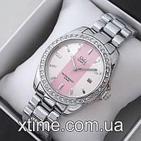 Женские наручные часы Q&Q B129