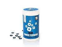 Жирорастворимый пищевой краситель Power Flowers Синий, фото 1