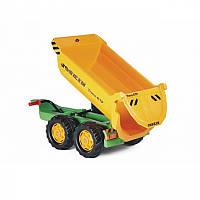 Прицеп для трактора Joskin Rolly Toys 122264