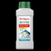 Средство бесфосфатное для посудомоечных машин Mr. Wipes Farmasi