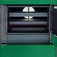 Макситерм Профи 25 котел длительного горения, фото 9