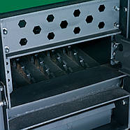 Макситерм Профи 25 котел длительного горения, фото 10