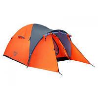 Двухместная палатка Bestway Navajo 68007