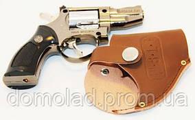 Запальничка Пістолет до Кобури Револьвер Мала