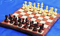 Запасные Фигуры для Шахмат Маленькие, фото 1